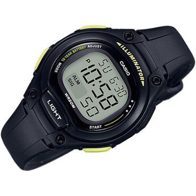 reloj-de-mujer-casio-sport-lw-203-1bv-linea-regular-lateral
