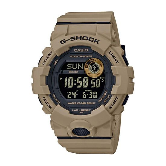 reloj-casio-analogico-digital-gbd-800uc-5-g-shock