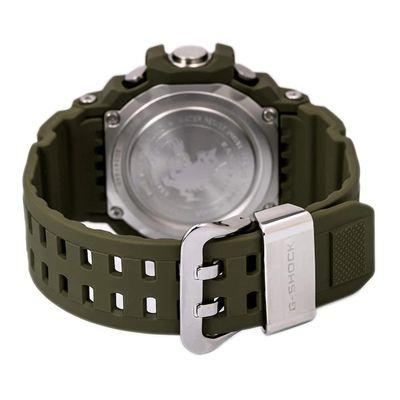reloj-casio-analogico-digital-gw-9400-3-g-shock-lateral2