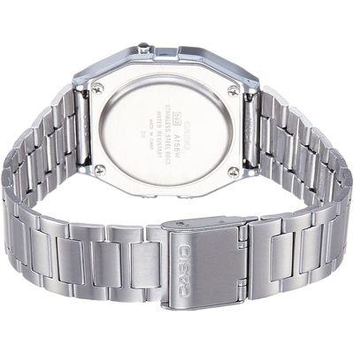 reloj-de-hombre-casio-metal-a-158wea-linea-regular-lateral2