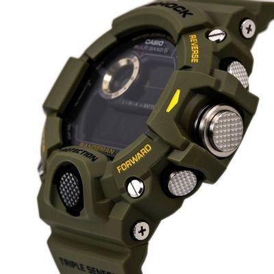 reloj-casio-analogico-digital-gw-9400-3-g-shock-lateral3