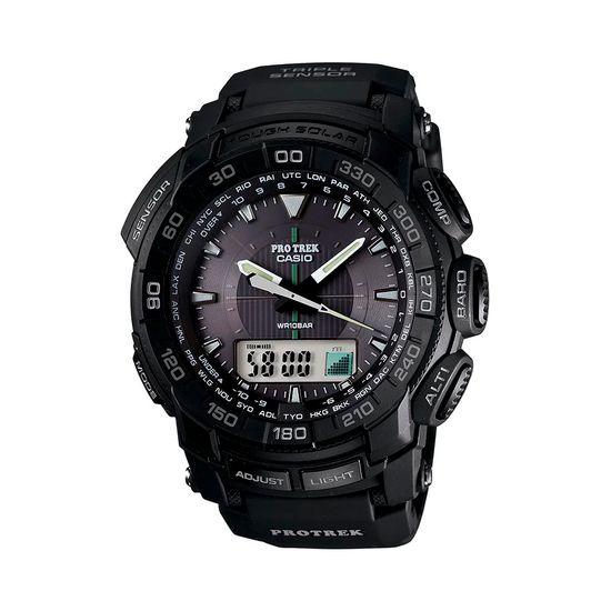 reloj-casio-analogico-digital-prg-550-1a1-pro-trek