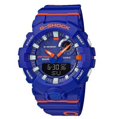 reloj-casio-analogico-digital-gba-800dg-2a-g-shock