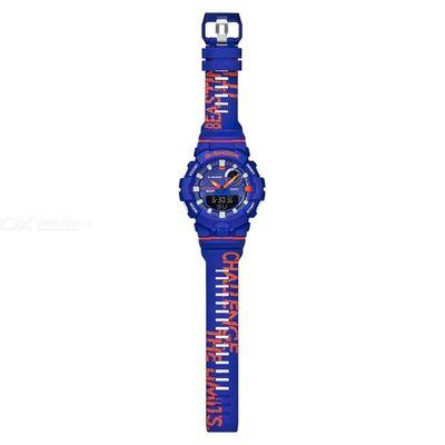 reloj-casio-analogico-digital-gba-800dg-2a-g-shock_2