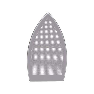 combo-plancha-industrial-a-vapor-incluye-zapato-y-filtro-purificador3