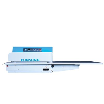 maquina-fusionadora-de-banda-continua-silverstar-esf-200m-220v