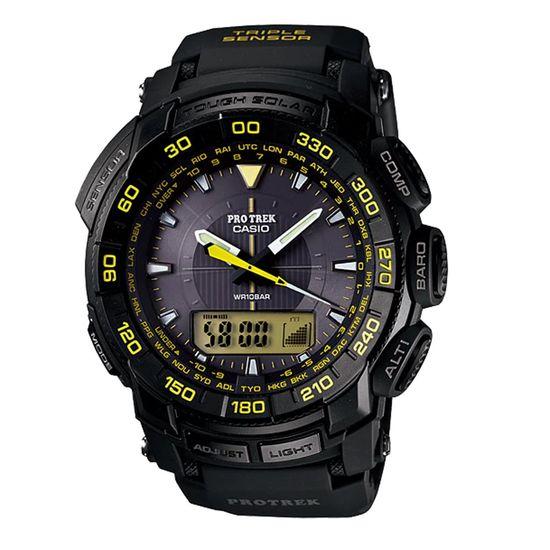 reloj-casio-analogico-digital-prg-550-1a9-pro-trek