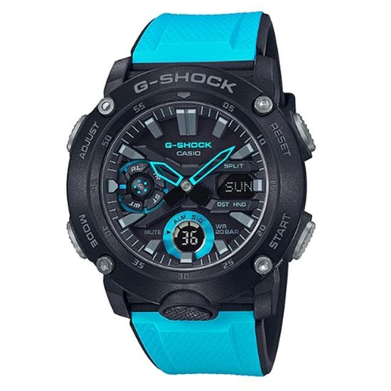 reloj-casio-analogico-digital-ga-2000-1a2-g-shock