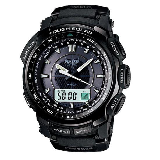 reloj-casio-analogico-digital-prg-510-1-pro-trek