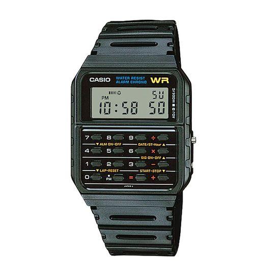 reloj-de-hombre-casio-plastico-ca-53w-1-linea-regular