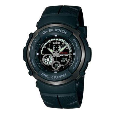 reloj-casio-analogico-digital-g-301b-1a-g-shock