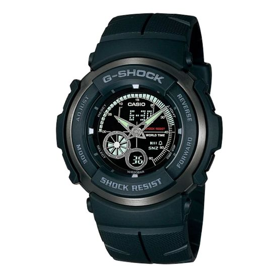 reloj-casio-analogico-digital-g-301b-1a-g-shock