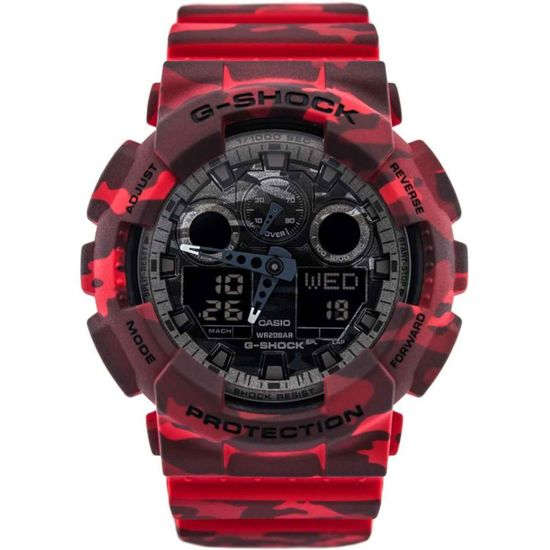 reloj-casio-analogico-digital-ga-100cm-4a-g-shock