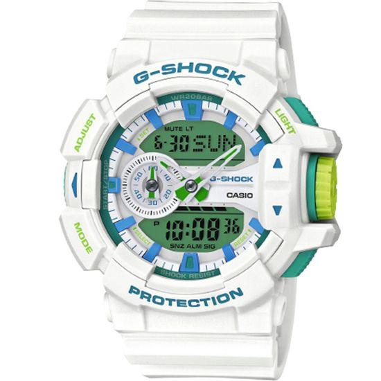 reloj-casio-analogico-digital-ga-110wg-7a-g-shock