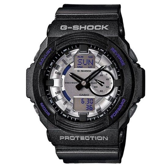 reloj-casio-analogico-digital-ga-150mf-8a-g-shock