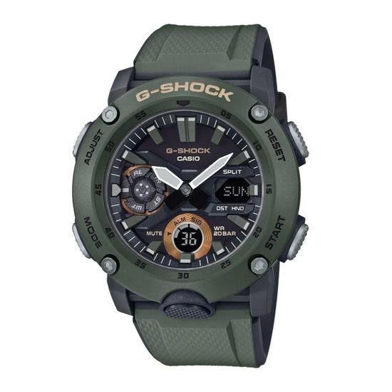 reloj-casio-analogico-digital-ga-2000-3a-g-shock
