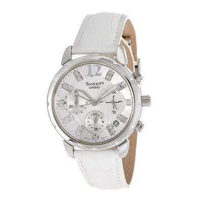 reloj-casio-especial-mujer-shn-5010l-7a-sheen