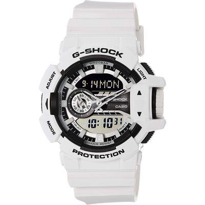 reloj-casio-analogico-digital-ga-400-7a-g-shock