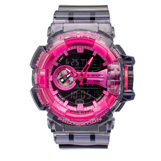 reloj-casio-analogico-digital-ga-400sk-1a4-g-shock