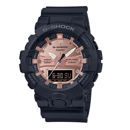 reloj-casio-analogico-digital-ga-800mmc-1a-g-shock