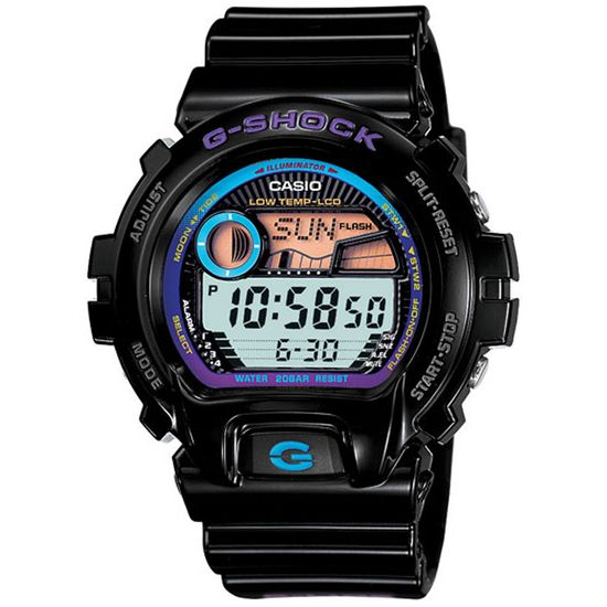 reloj-casio-analogico-digital-glx-6900-1-g-shock
