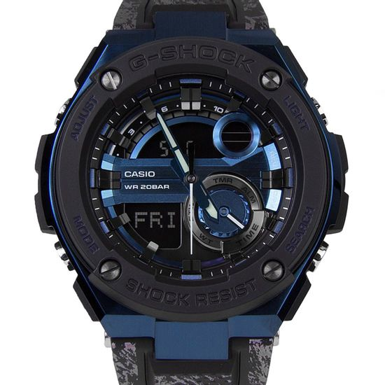 reloj-casio-analogico-digital-gst-200cp-2a-g-shock