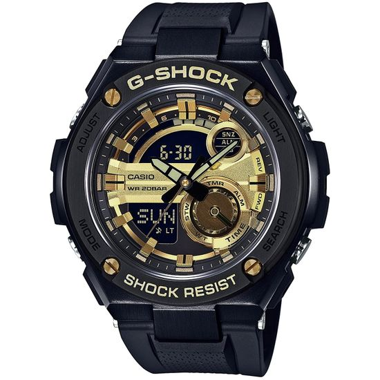 reloj-casio-analogico-digital-gst-210b-1a9-g-shock
