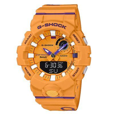 reloj-casio-analogico-digital-gba-800dg-9a-g-shock