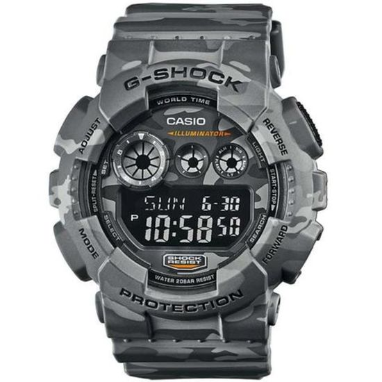 reloj-casio-analogico-digital-gd-120cm-8-g-shock