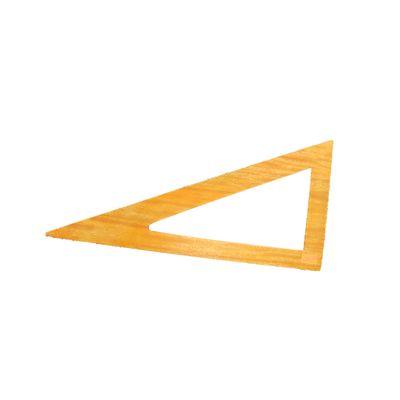 regla-de-madera-escuadra-triungular-rm-007