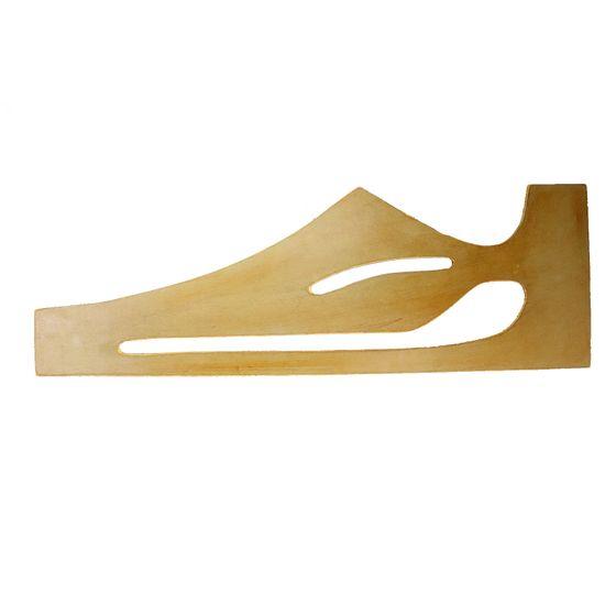 regla-de-madera-escuadra-completa-rm-009