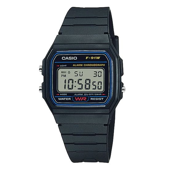 reloj-casio-digital-f-91w-1-linea-regular