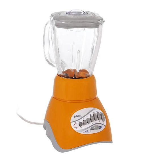 licuadora-oster-core-12-vel-6805-ng0-naranja