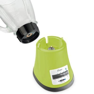 licuadora-oster-monterrey-8-vel-blstmg-k15-verde-claro