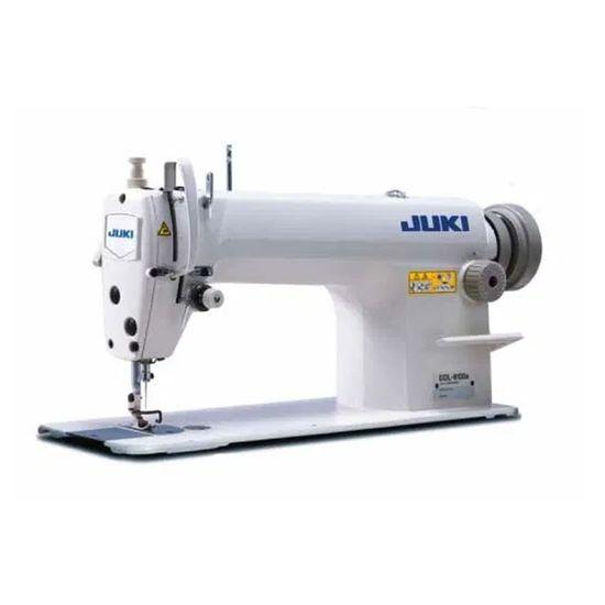 costura-recta-juki-ajuste-pesado-ddl-8100eh