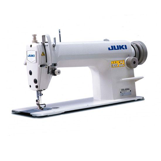 costura-recta-juki-garfio-grande-ajuste-pesado-ddl-8100eh-x
