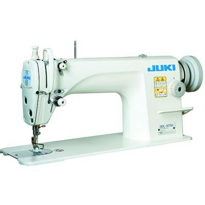 costura-recta-juki-de-tapiceria-ddl-8700l