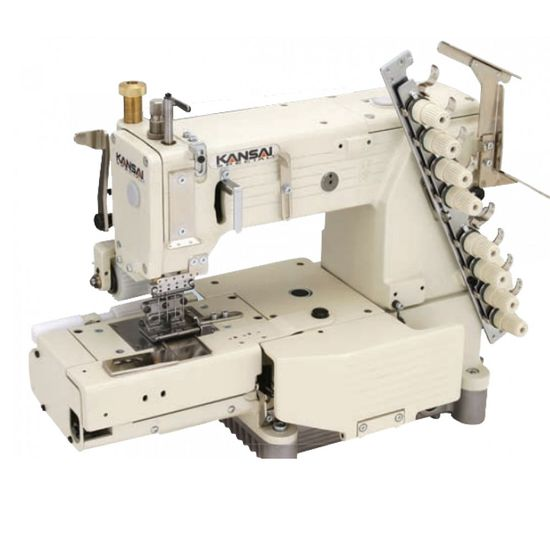 maquina-elasticadora-kansai-special-9-agujas-fx-4409p