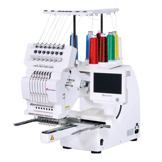 maquina-bordadora-happy-1-cabeza-7-agujas-hch-701-30-semi-industrial