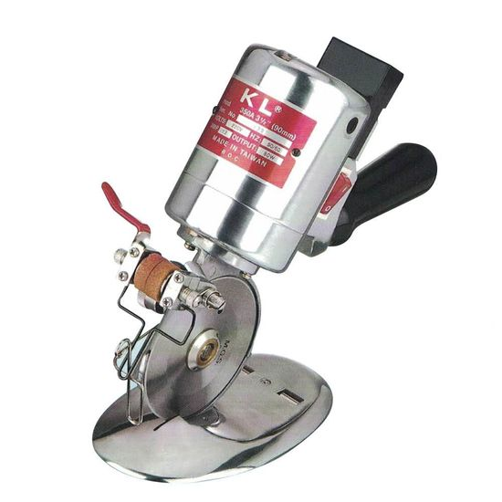maquina-cortadora-de-tela-kl-circular-350a-3-1-2-de-tela