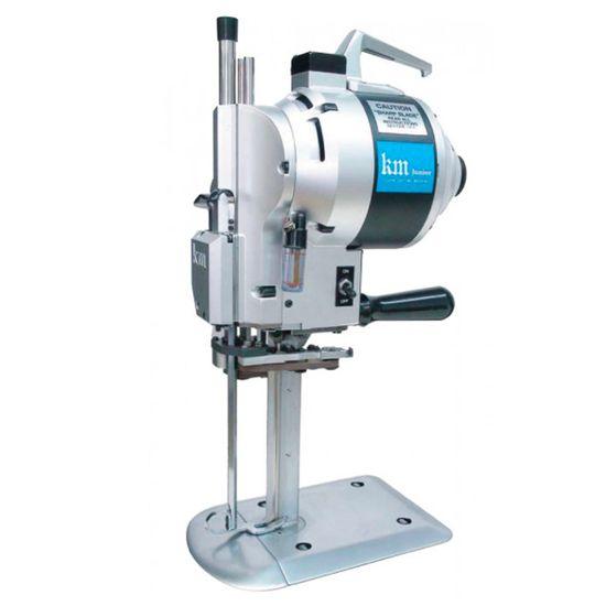 maquina-cortadora-de-tela-km-vertical-ks-auv-8-8-pulgadas