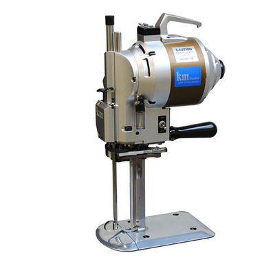 maquina-cortadora-junio-de-tela-km-vertical-km-jnr-7