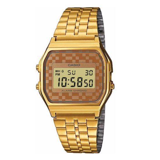 reloj-casio-digital-a-159wgea-9a-vintage