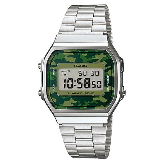 reloj-casio-digital-a-168wec-3-vintage