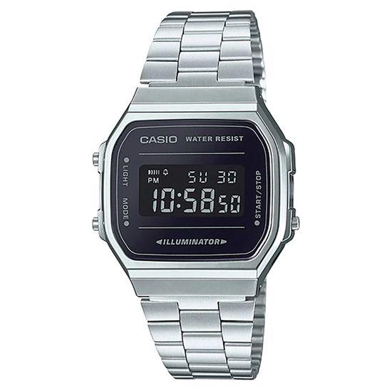 reloj-casio-digital-a-168wem-1-vintage