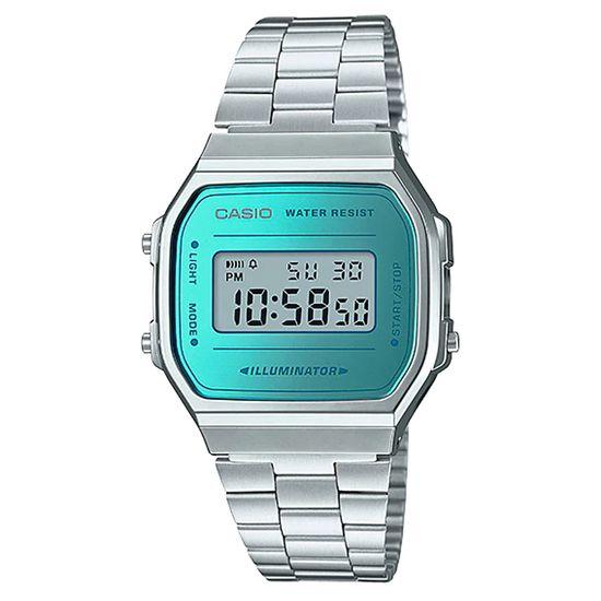 reloj-casio-digital-a-168wem-2-vintage