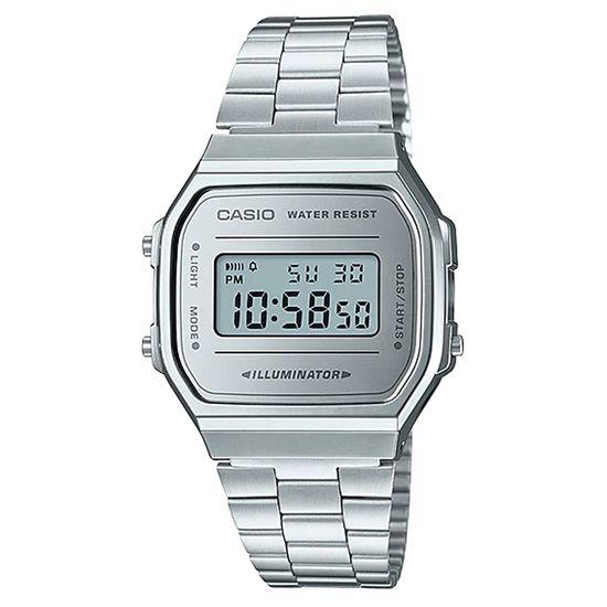reloj-casio-digital-a-168wem-7-vintage