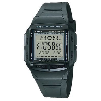 reloj-casio-digital-db-36-1av-data-bank