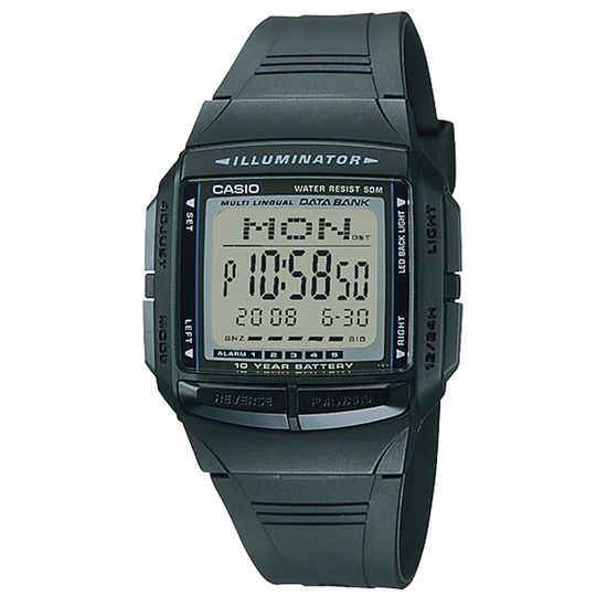 reloj-casio-digital-db-36-1av-data-bank