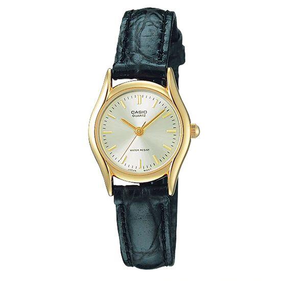 reloj-casio-analogico-ltp-1094e-7a-enticer